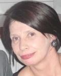 ANNE NAGLE
